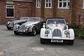 Morgan hire cars - Flickr - exfordy.jpg