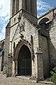 Morlaix Église Saint-Mélaine 744.jpg