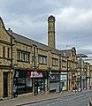 Morley Street (13631683295).jpg