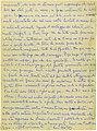 Moro - Le lettere di Aldo Moro dalla prigionia alla storia, Mura, Roma 2013 (page 98 crop).jpg