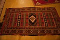 Moroccan Carpet (4804578240).jpg