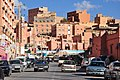 Morocco, Drâa-Tafilalet Region, Tinghir Province, Boumalne-Dadès (2).jpg
