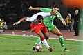 Morocco vs Algeria, June 04 2011-4.jpg