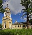 MosOblast 05-2012 Prozorovo Nicholas Church 01.jpg