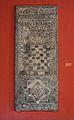 Mosaic sepulcral de Severina, Museu de Belles Arts de València.JPG