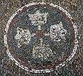Mosaik 8272.jpg