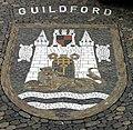Mosaik Guildford.jpg