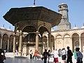 Moschea di Alabastro o di Muhammad Ali' (2376564772).jpg