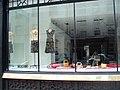 Moschino, London (2393090510).jpg