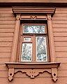 Moscow, Buzheninova 28-5 May 2007 02.jpg