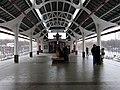 Moscow Monorail, Vystavochny Tsentr station (Московский монорельс, станция Выставочный центр) (5571080293).jpg