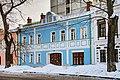 Moscow ShkolnayaStreet36 HG0.jpg