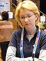 Moser eva 20081120 olympiade dresden.jpg