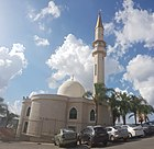 Mosque of Iraq Ashbab.jpg