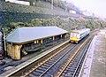 Mossley station down platform 1989 - geograph.org.uk - 820126.jpg