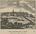 Most warszawski około r. 1600-go - Według rysunku w dziele Jerzego Brauna (59662).jpg