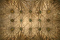 Mosteiro dos Jerónimos vault.jpg