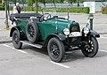 Mot 66 - Fiat.jpg