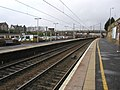 Motherwell Station - geograph.org.uk - 699862.jpg