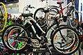 MotoBike-2013-IMGP9402.jpg