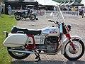 Moto Guzzi V7 Special 2.jpg