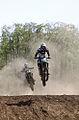 Motocross Wohlen 2011.jpg