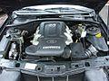 Motor BOB 207 CV FORD SCORPIO MKII 1994-1998.jpg