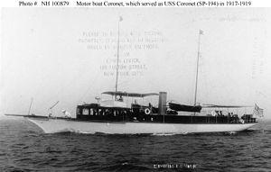 Motorboat Coronet (1905).jpg
