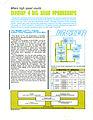 Motorola Microcomputer Components 1978 pg20.jpg