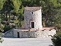 Moulin à vent de la Font d'Abeille.jpg