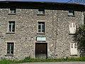 Moulin Tavernolles 02.jpg