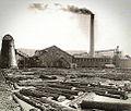 Mount Emily Lumber Company-1.jpg
