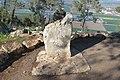 Mount Gilboa, Israel 13.jpg