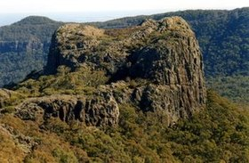 Mount Kaputar, New South Wales 2.jpg