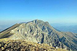 Mount Nemërçkë.jpg