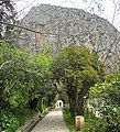 Mount Parnassus (5987146682).jpg