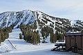 Mount Rose Ski Tahoe - panoramio.jpg