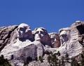 Mount Rushmore, South Dakota LCCN2011632454.tif