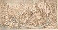 Mountainous Landscape MET DP801845.jpg