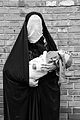 Mourning of Muharram in cities and villages of Iran-342 16 (74).jpg
