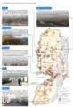 Movement and access in the West Bank.png