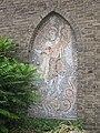 Mozaiek Onze Lieve Vrouwe ter Eem.jpg