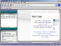 Mozilla M5.png