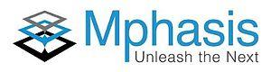 Mphasis - mphasis Logo