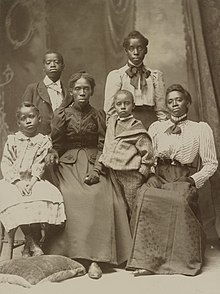 Lynching of Frazier B  Baker and Julia Baker - Wikipedia
