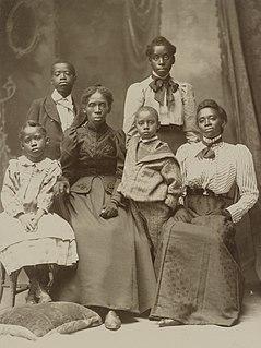 Lynching of Frazier B. Baker and Julia Baker 1898 lynching in Lake CIty, South Carolina