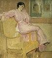 Mrs Conder in Pink.jpg