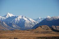 Mt. Sunday (Erewhon).jpg