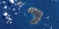 Mt Adolphus Island (Landsat).png