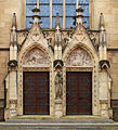 Muenster-St.-Pantaleon-Nord-Portal.jpg